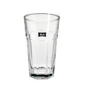 Mcups Latte Macchiato Glas
